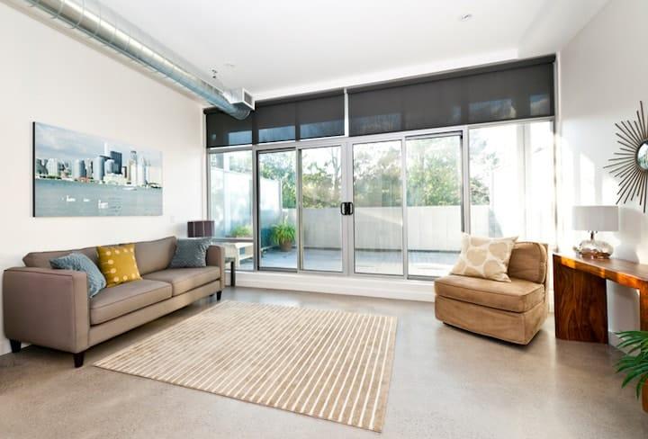 Betonvloeren: Voordelen & Nadelen van de Betonnen vloer? Advies & Prijs