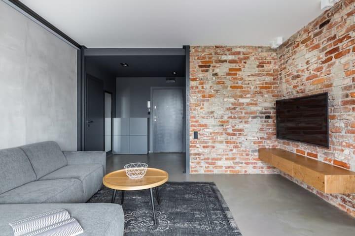 beton storten prijs per m2 cool betonvloer with beton. Black Bedroom Furniture Sets. Home Design Ideas