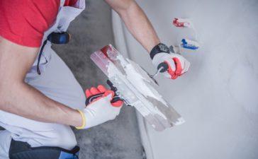 Kelder waterdicht maken: 3 methodes