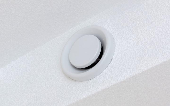 Ventilatiesysteem in de badkamer: Soorten, Prijs & Voordelen