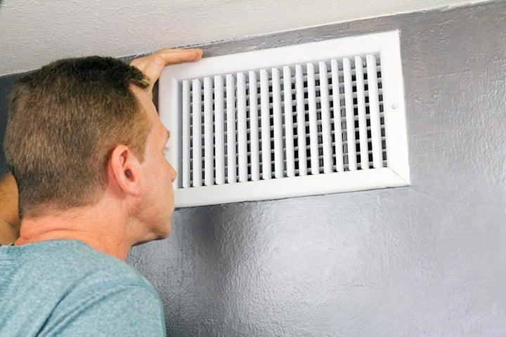 Voordelen, Werking & Prijs van een Ventilatiesysteem D