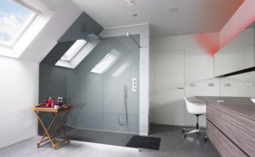 Badkamer Archieven - Bouwplannen