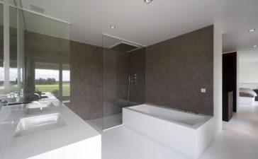Badkamer Archieven - Pagina 2 van 2 - Bouwplannen