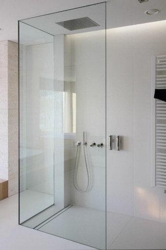 Afzuigsysteem in de Badkamer: Voordelen, Werking & Prijs