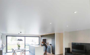https://bouwplannen.be/wp-content/uploads/2018/02/plafond-badkamer-364x225.jpg