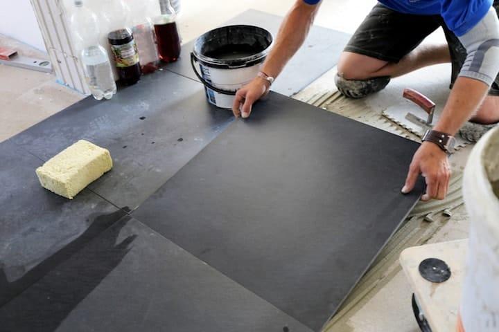 badkamertegels kiezen tips voorbeelden inspiratie voordelen prijs. Black Bedroom Furniture Sets. Home Design Ideas