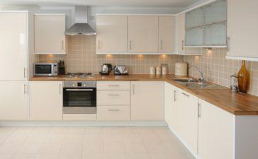 Keukentegels kiezen: Soorten & Voordelen