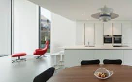 Hoe een Keukeneiland maken? Tips, afmetingen & advies